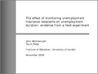 [thumbnail of 0610_monitoring_unemployment_insurance.pdf]