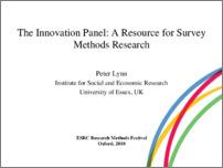 [thumbnail of Lynn presn RMF2010 fullx.pdf]