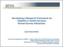 [thumbnail of kaczmirek2010-workshop.pdf]