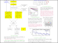 [thumbnail of StrategyPosterValencia.pdf]