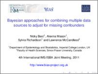 [thumbnail of nbest-ims-isba-2011-nosplit.pdf]