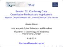 [thumbnail of RMF2010_Session52_AJMason.pdf]