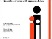 [thumbnail of 2011-12.pdf]