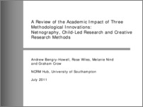 [thumbnail of Review_of_methodological_innovations.pdf]