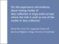 [thumbnail of mixing_modes_of_data_collection_in_large_surveys.pdf]