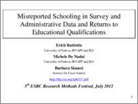 [thumbnail of Sianesi_MeasError_RMF2012.pdf]