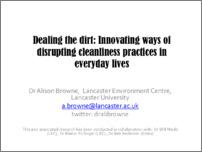 [thumbnail of Dealing_the_dirt_esrc_research_methods_public_version.pdf]