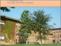 [thumbnail of Proceedings of the 44th Annual Meeting of the British Association for Applied Linguistics]