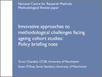 [thumbnail of aging_cohort_studies.pdf]