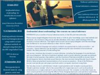 [thumbnail of Pathways Newsletter 2]