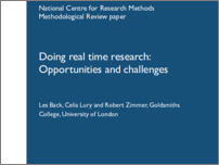 [thumbnail of real_time_research.pdf]