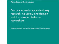 [thumbnail of Nind_practical_considerations_in_doing_research_inclusively.pdf]