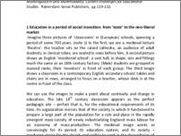 [thumbnail of GK_Recognizing_learning.pdf]