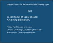 [thumbnail of soc_studies_of_soc_science.pdf]