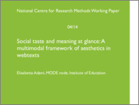 [thumbnail of social_taste_and_meaning.pdf]