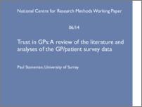 [thumbnail of Trust_in_GPs.pdf]