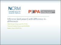 [thumbnail of PEPA-Pathways_seminar_230414_Brewer.pdf]