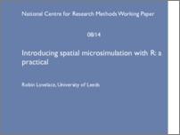 [thumbnail of spat_microsimulation_R.pdf]