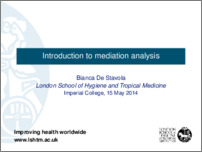 [thumbnail of IntroMediation_destavola.pdf]