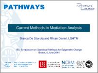 [thumbnail of Mediation_bristol2014_bds_rhd.pdf]