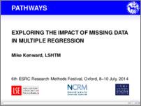 [thumbnail of pathways_kenward.pdf]