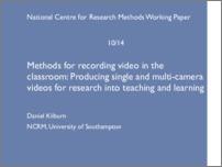 [thumbnail of methods_for_recording_video.pdf]