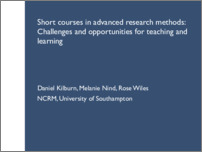 [thumbnail of advanced_methods_short_courses.pdf]