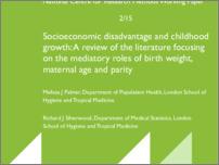 [thumbnail of socioeconomic_disadvantage.pdf]