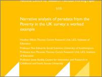 [thumbnail of narrative_analysis_paradata.pdf]