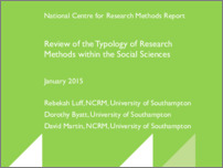 [thumbnail of research_methods_typology_2015.pdf]