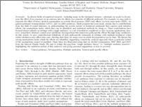 [thumbnail of Daniel_et_al-2014-Biometrics.pdf]
