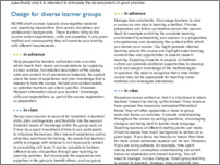 [thumbnail of teaching_advanced_methods_QuickStart.pdf]