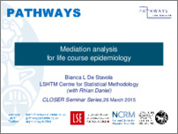 [thumbnail of Mediation Analysis Closer Seminar.pdf]