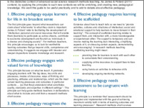[thumbnail of principles_for_effective_pedagogy_QuickStart.pdf]