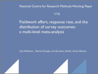 [thumbnail of NCRM working paper 1 16.pdf]