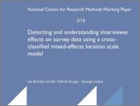 [thumbnail of NCRM_workingpaper 2 16.pdf]