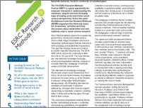 [thumbnail of MethodsNewsNewsletter2016 2.pdf]