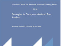 [thumbnail of NCRM Working Paper 3_16.pdf]