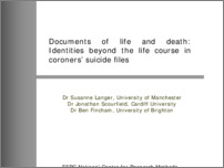 [thumbnail of documents%20of%20life%20and%20death_1207.pdf]