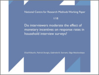 [thumbnail of NCRM_IntervieweresIncentives_submitted29March18 1.pdf]