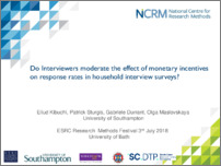 [thumbnail of Kibuchi_et_al._2018__Do_interviewers_moderate_the_effect_of_monetary_incentives_on_response_rates_in_household_interview_surveys.pdf]