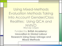 [thumbnail of OlsenNCRM2UsingMixed_MethodsDiscourseMethods2018.pdf]