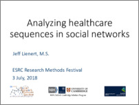 [thumbnail of _RMF_Lienert_Analyzing_healthcare_sequences_in_social_networks.pdf]