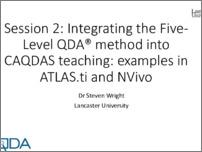 [thumbnail of Integrating Five-Level QDA - S Wright RMF 2018.pdf]