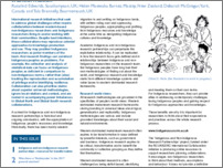 [thumbnail of MethodsNews 2019_1.pdf]