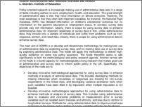 [thumbnail of NCRM_Nodes_Phase_2.pdf]
