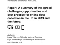 [thumbnail of ONS_Soton_Report_The future of online data colleciton conference.pdf]