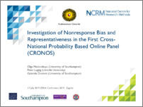 [thumbnail of CRONOS_Representativeness.pdf]