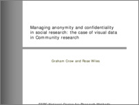 [thumbnail of 0808_managing%20anonymity%20and%20confidentiality.pdf]