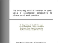[thumbnail of 0108%20everyday%20lives%20of%20children.pdf]